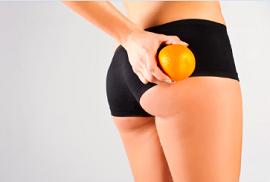 Anti-Cellulite Hosen im Vergleich